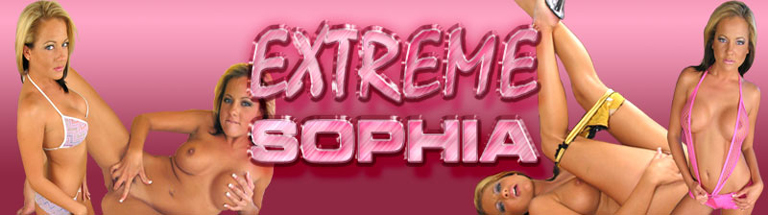 Get Instant Access To Extreme Sophia Today